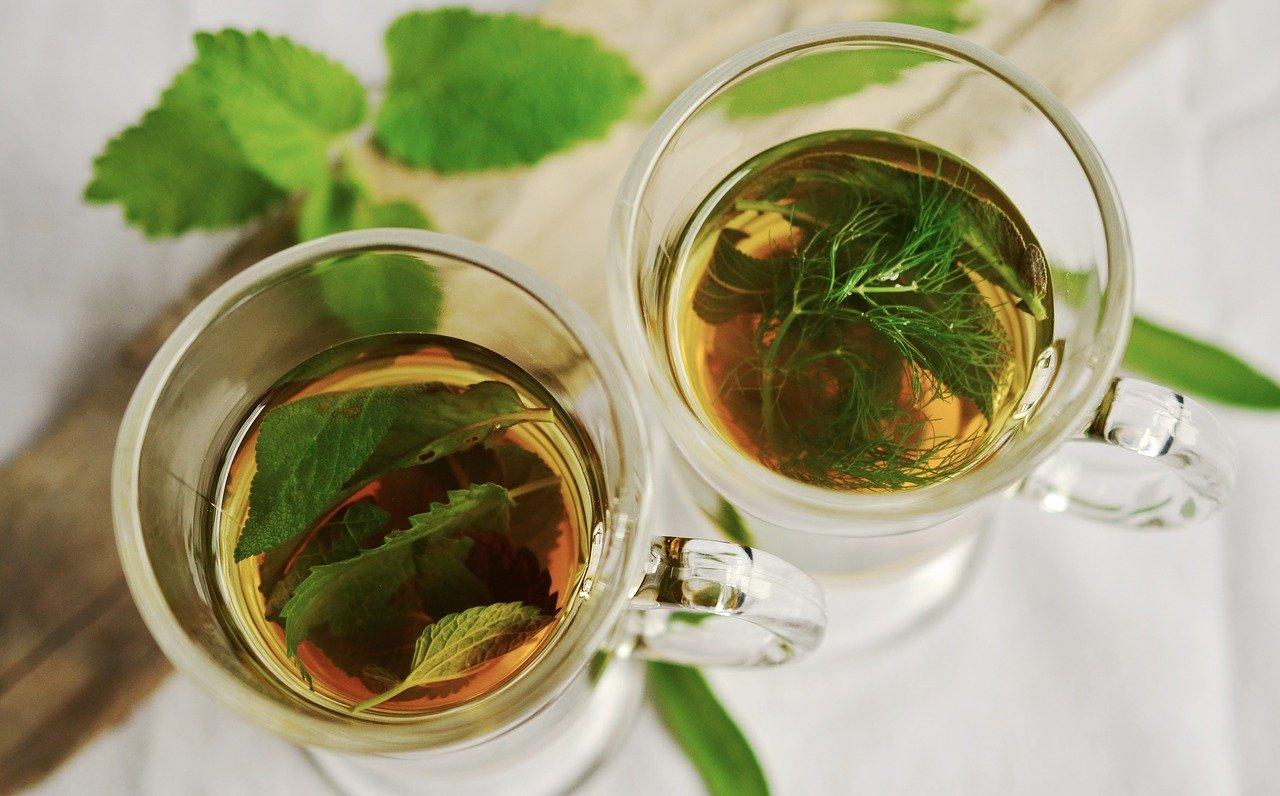 Doppelwandige Gläser weisen eine sehr gute Temperaturregulierung auf. So bleiben heiße Getränke heiß und kalte Getränke kalt.
