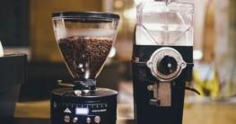 Elektrische Kaffeemühle Test