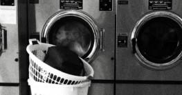 Waschmaschine 10 kg Test