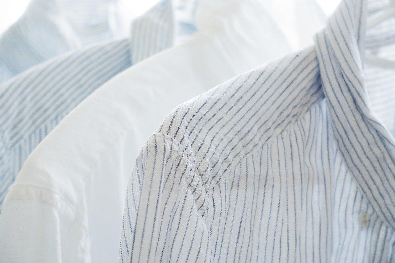 Heutige 8 kg Waschmaschinen stecken voller ausgetüftelter Technologie. So wird die Wäsche schnell und einfach strahlend sauber.