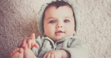 Babytee Test