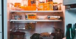 Absorber Kühlschrank Test