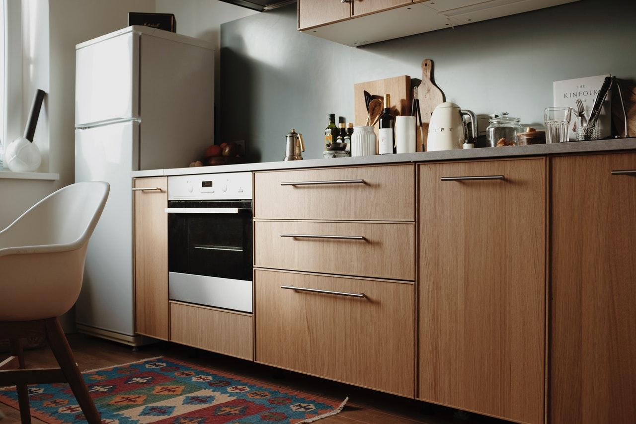 Bomann Kühlschrank Test