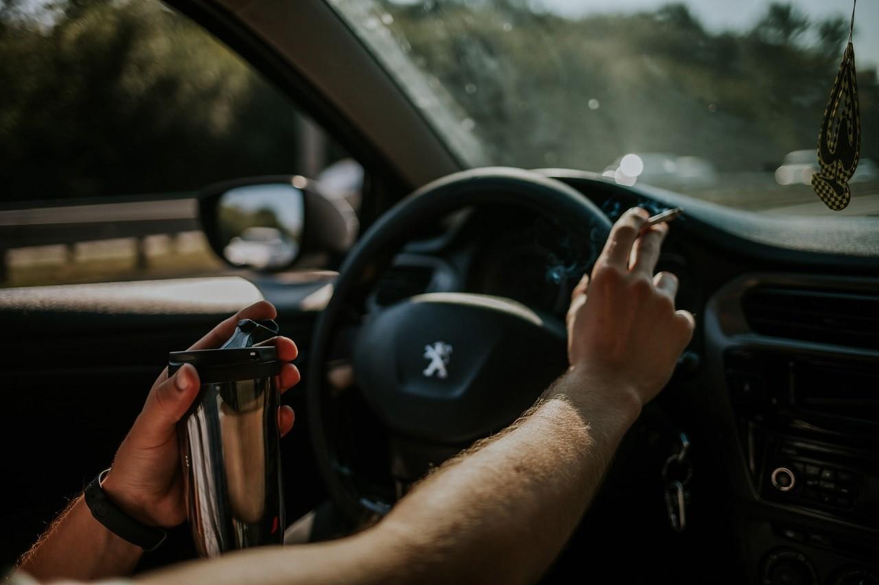 Handpresso Auto Test