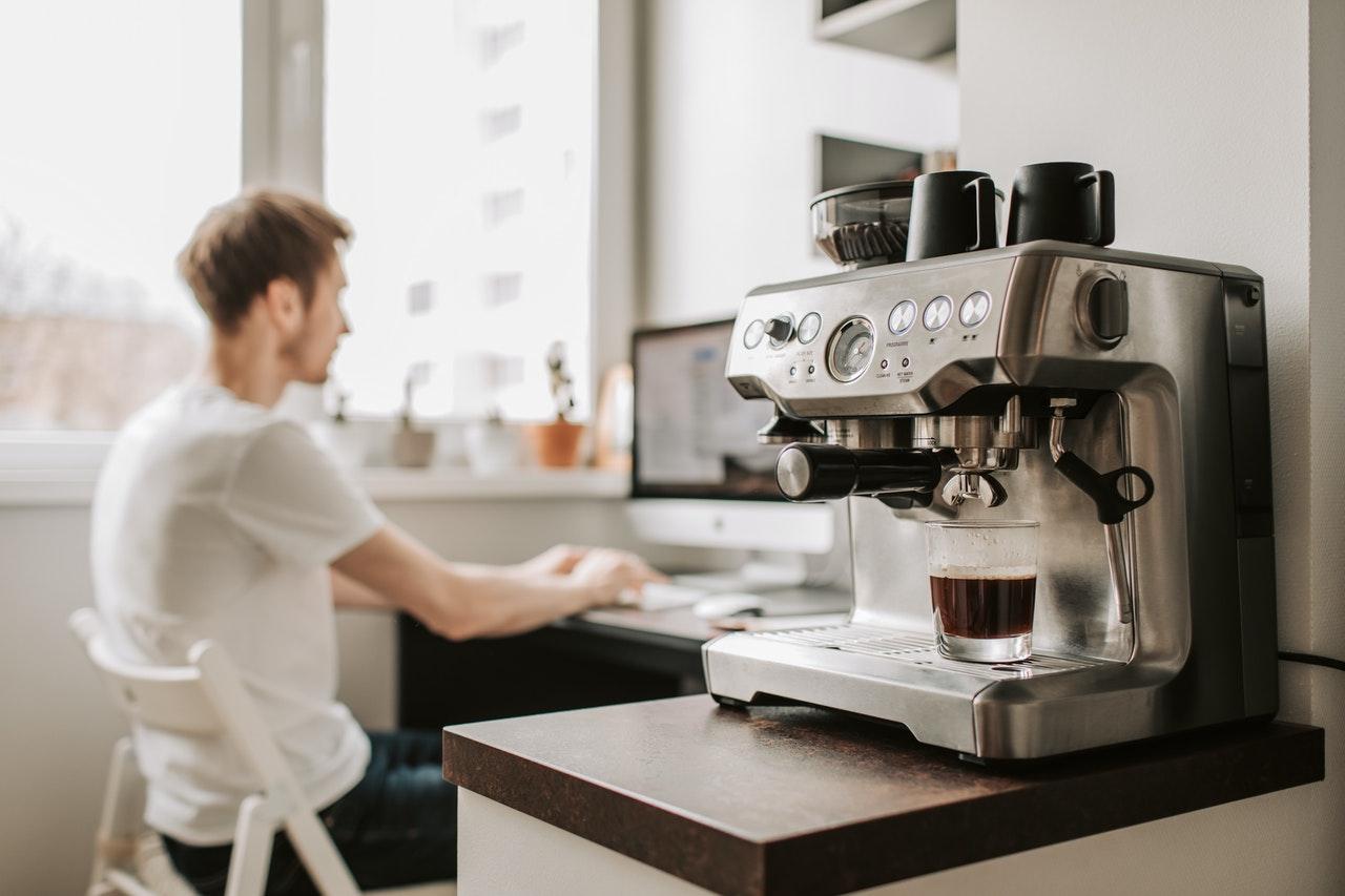 Gaggia Kaffeevollautomat Test