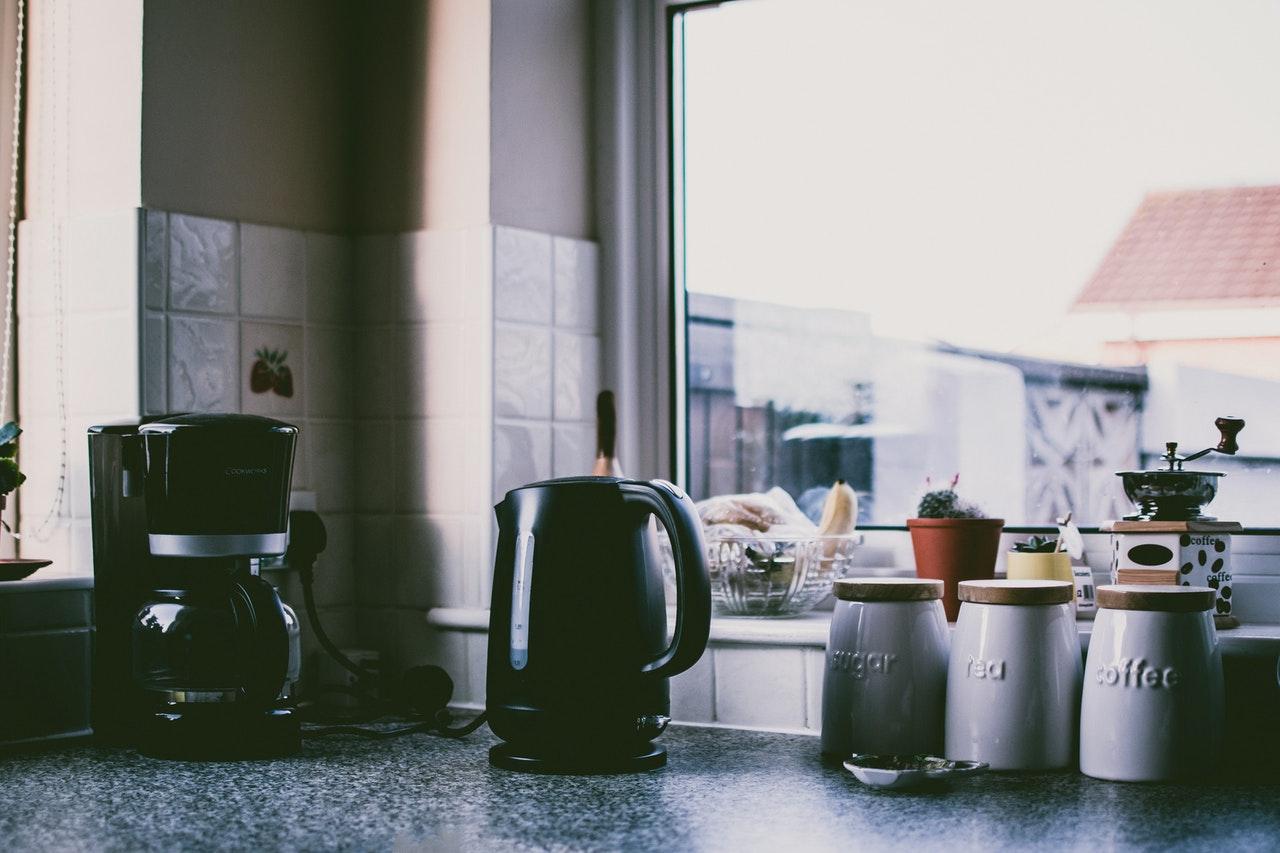 WMF Kaffeemaschinen Test