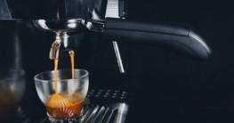Lelit Espressomaschine Test