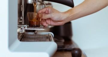 Solac-Kaffeemaschine Test