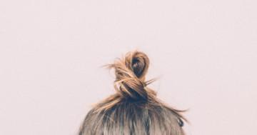Haarkur