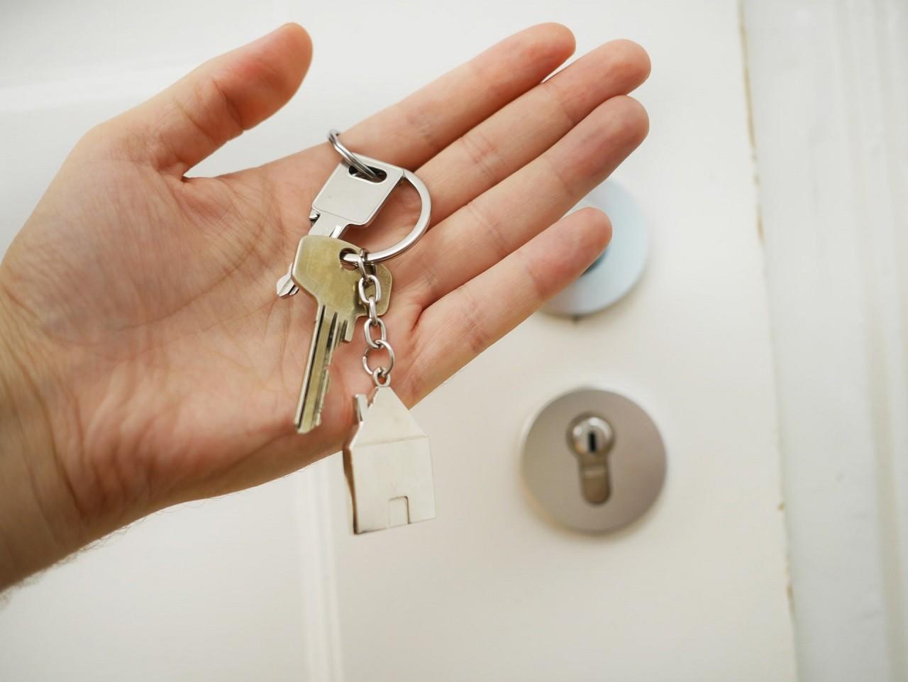 Schlüsselfinder können nicht nur dazu verwendet werden, verlorene Schlüssel wiederzufinden. Sie eigenen sich auch für Handtaschen, Brieftaschen uvm.