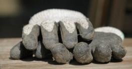 Schnittschutzhandschuhe Test