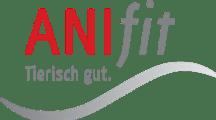 Angebot bei ANIfit ansehen