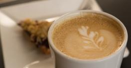 Quickmill Espressomaschine Test